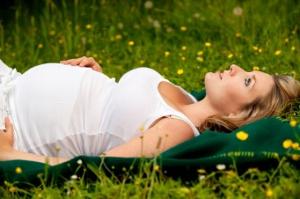 worauf achten beim kauf von schwangerschaftstee. Black Bedroom Furniture Sets. Home Design Ideas